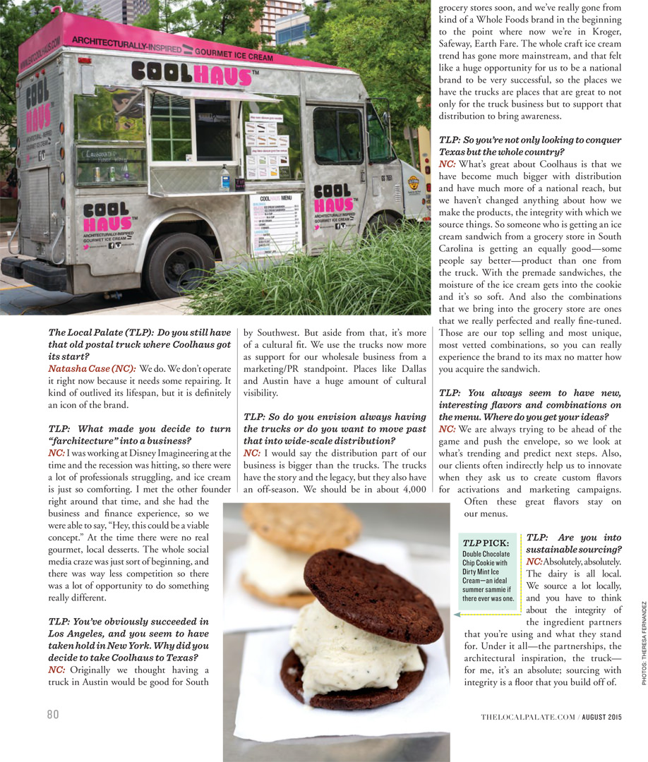 The Local Palate-Aug 2015